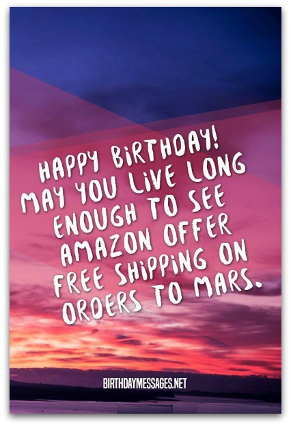 Client Birthday Wishes Birthday Messages For Clients