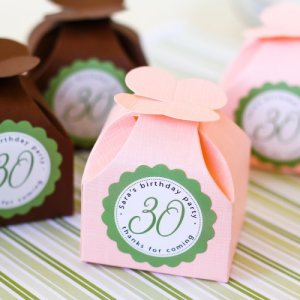 Adult Birthday Party Games Activities
