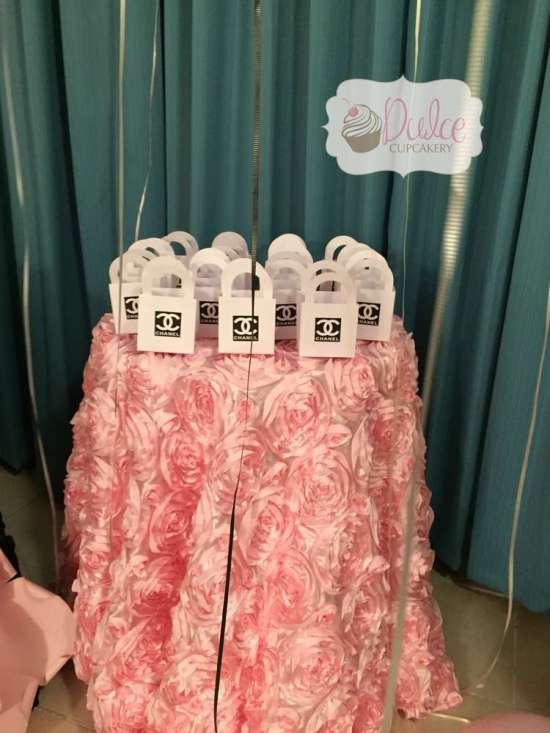 Bridal Shower Invitations Printable