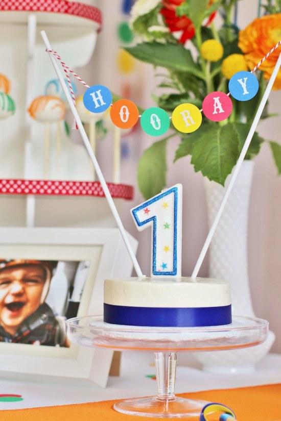 Kids Birthday Party Orange County Ca