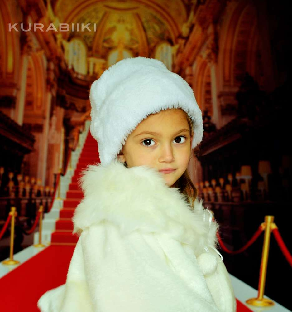 Russian Princess Themed Birthday Party Birthday Party
