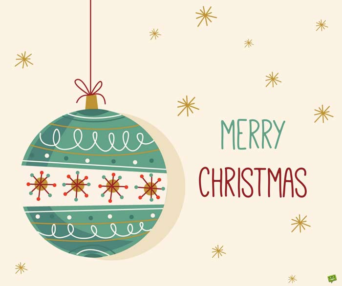 250 Merry Christmas Wishes Cute Seasons Cards To Share