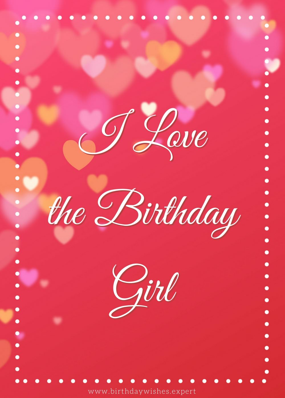 A Wish To Impress Her Birthday Images For My Girlfriend