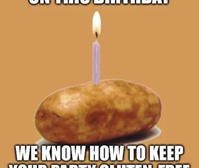 Top  Original And Funny Happy Birthday Memes