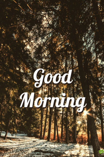 Fresh Inspirational Good Morning Quotes For The Day Get On The Right Track Part 9