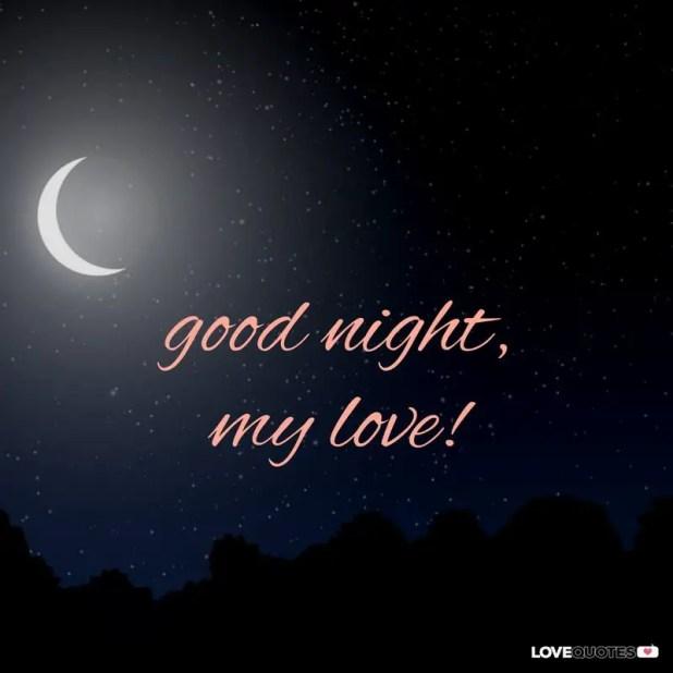 Goodnight My Love Sweet Dreams Pics | Wallpaper sportstle