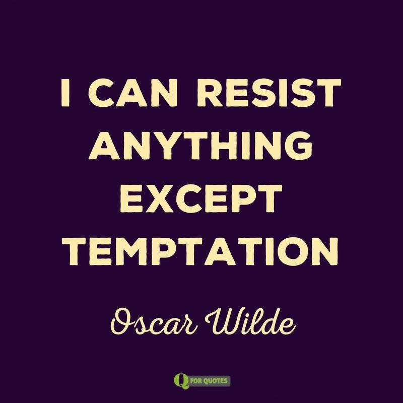 Oscar Wilde Quotes His Famous Witty Words On Love Amp Life