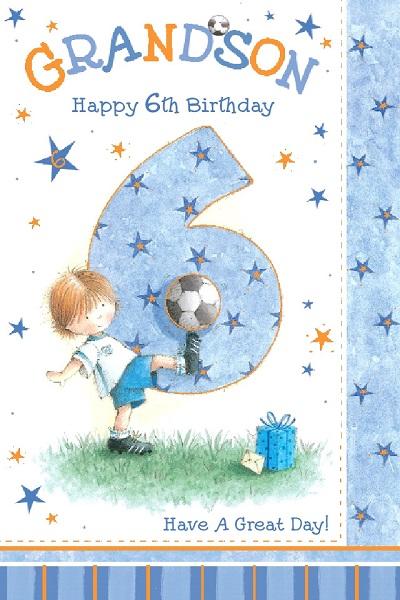 Happy 60 Birthday Wishes