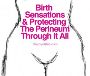 birth-perineum-protecting-your-vagina