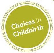 Choices in Childbirth - Mother Friendly