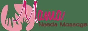 pregnancy massage beaverton doula