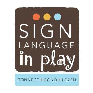 beaverton-baby-sign-language-doula
