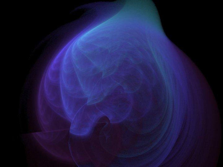 blue violet image192hr