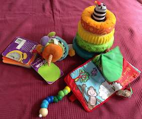 birthzang mum baby yoga reading 6