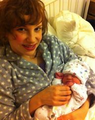 birthzang hypnobirthing 2