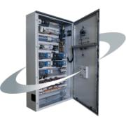 armoire industrielle tgbt