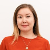 Elvira Tonueva