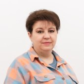 anna_balduk