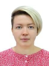 anna_smirnova
