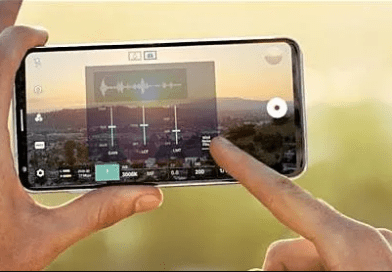 How to Know the Photo Resolution on Android