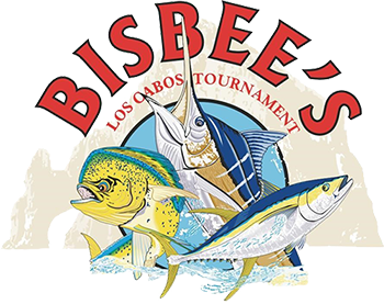 Bisbee's Los Cabos Offshore - Bisbees.com