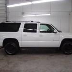 2002 Gmc Yukon Xl 2500 Slt 4x4 Biscayne Auto Sales Pre Owned Dealership Ontario Ny