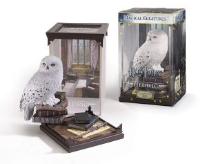 hedwig collectible