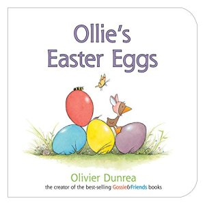 ollies easter eggs