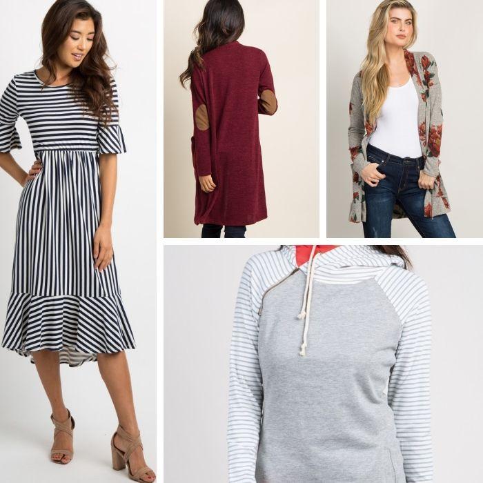 PinkBlush women's clothing favorites 2