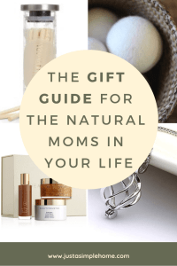 GIft-guide-for-the-natural-moms-in-your-life