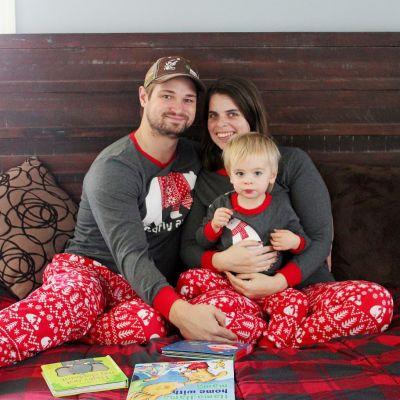Family Pajamas That Won't Break the Bank