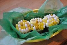 corncob cupcakes