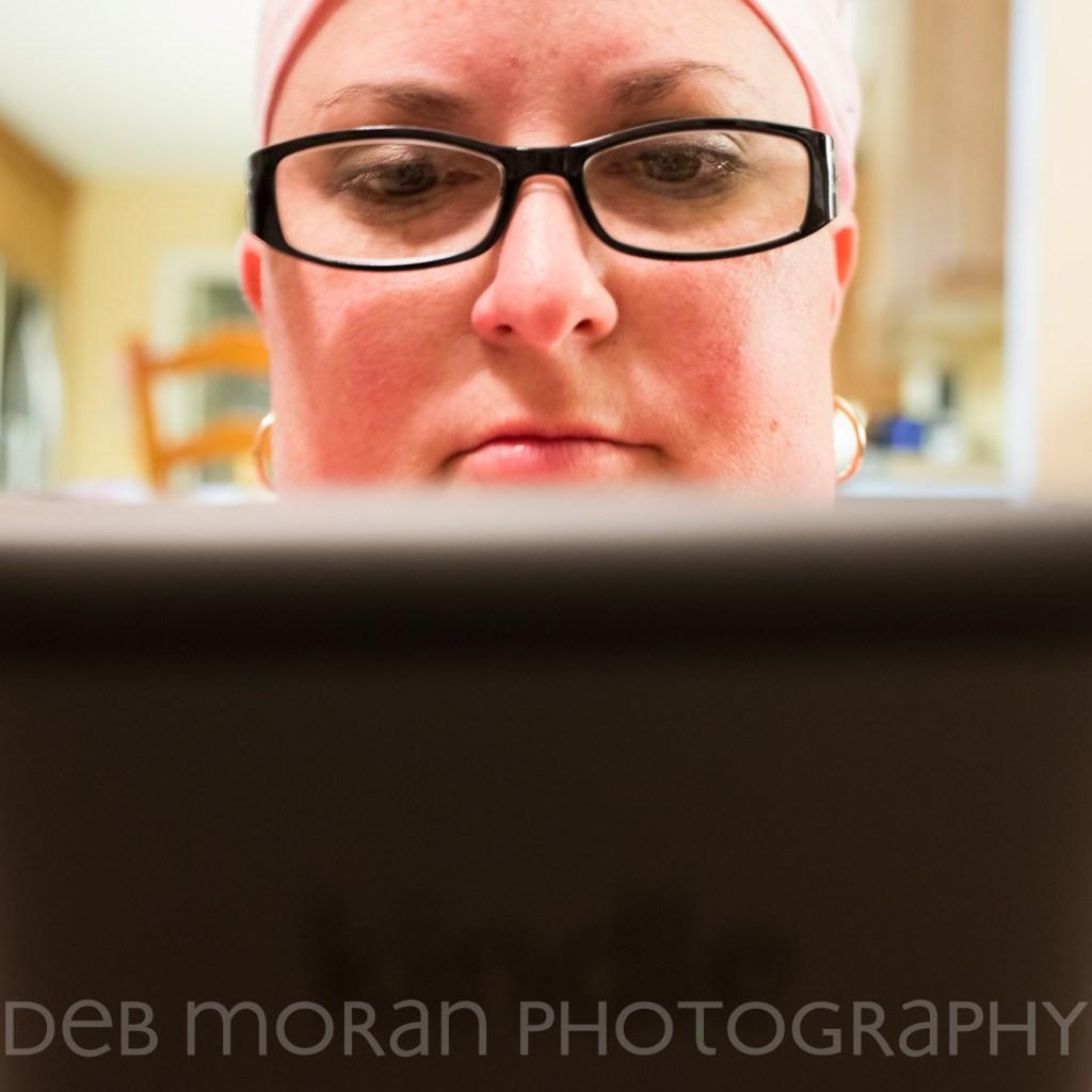 05-02-15 Reading Glasses