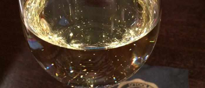 Cheers! – May 19, 2015