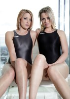 swimsuitlesbians44