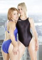 swimsuitlesbians85