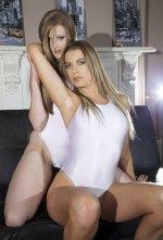 whiteswimsuitlesbians-45
