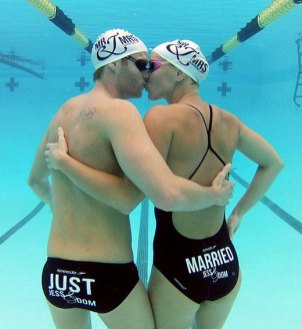 speedocouple