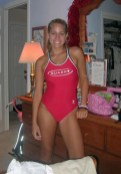 redswimsuit-3