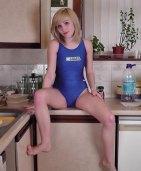 blondespeedogirl-5