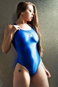 bluelifeguardswimsuit