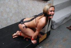 bondage-16