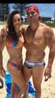 couple-35