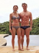 couple-36