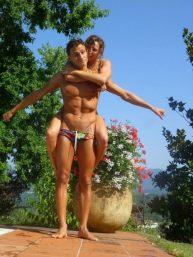 couple-44