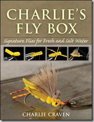 charlies-fly-box-book-cover