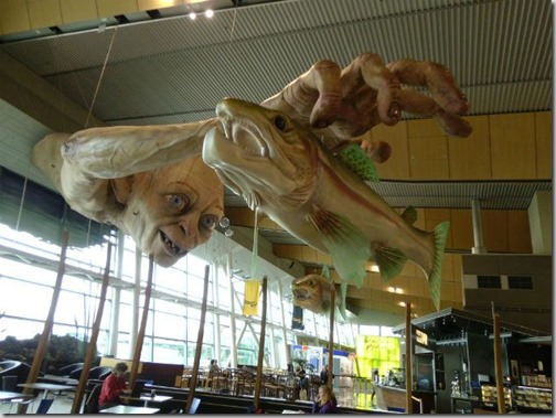 gollum-airport-new-zealand