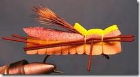 montanahopper