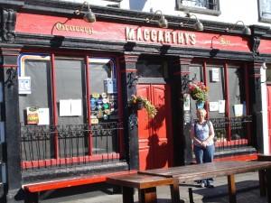 mccarthys-bar