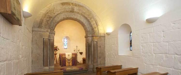 St Margaret2